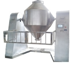 Proton Double Cone Blender