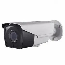 Surveillance CCTV Camera, For Indoor And Outdoor Use