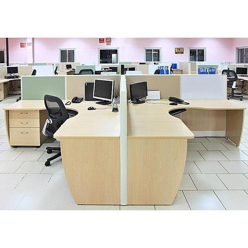 Tender For Office Modular Furniture In Mumbai Maharashtra Ccwmumbai Lobby