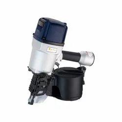 APT Tools C38/100 Coil Nailer