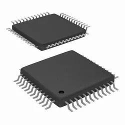 C8051F340GQ IC
