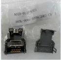 Gray Plastic Pcr-e20fs Honda Connector, For Pcb