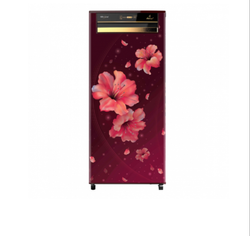 Whirlpool Icemagic Fresh 215L Single Door  Refrigerator