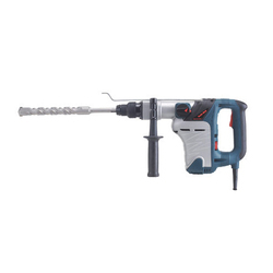 Ralliwolf 93400 - SDS MAX 3 Mode Combination Hammer