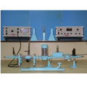 Microwave Lab Training Modules
