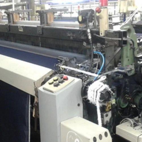 Picanol Omni Plus Machines