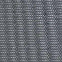 Conveyor belt fabric manufacturers in india
