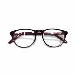 Designer Optical Eyeglass Frame at Rs 160/piece   Mavdi   Rajkot  ID:  18109321730