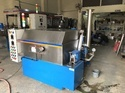 Transmmision Component Cleaning Machine