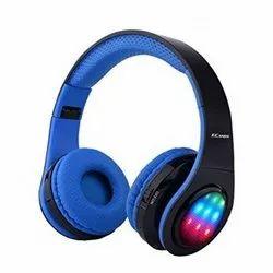 Bluetooth Headphone Equalizer
