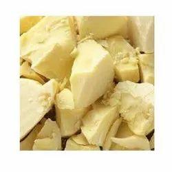 Clia Cocoa Butter