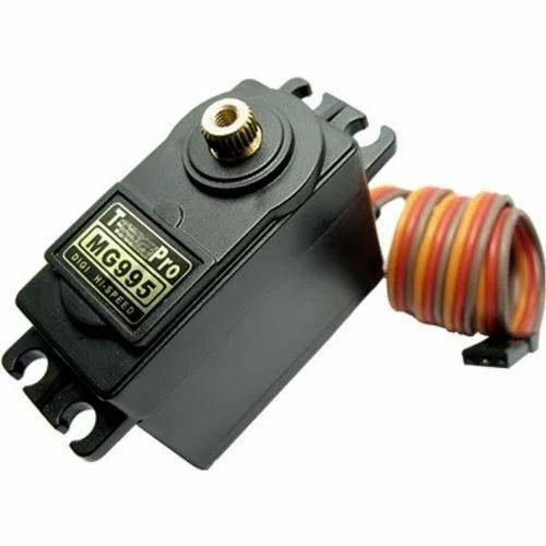 Servo Motor Mg995