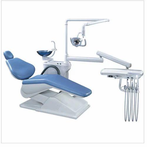 ninja n2 dental chair, electric dental chair - adishree dental