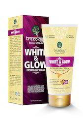 Day Skin Cream