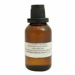 N Valeryl Chloride