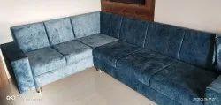 Lining Work Sofa Repairing And New Sofa, in Gujarat
