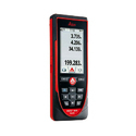 Leica Laser Distance Meter D810 Touch