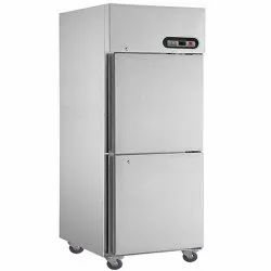 Akreeti Double Door Upright Refrigerator Gn600tnm