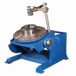 Industrial Torch Stand Welding Positioner