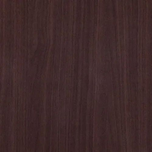 Chocolate Polished Virgo Laminate Plywood Sheets, Size: 8x4 Feet, Thickness: 5mm-15mm
