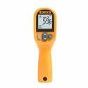 Fluke 59 Max Infrared Thermometer