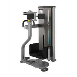 Strength Gym Equipments