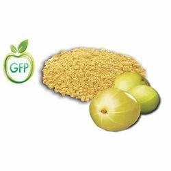 Spray Dried Amla Powder