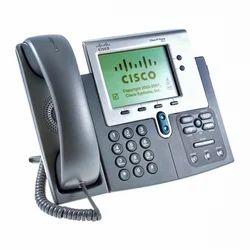 CP-7832-K9 Cisco IP Phone, Ip Phone   Nehru Place, New Delhi   Shine