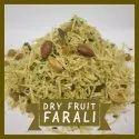 Munchin Dry Fruit Falahari Namkeen & Upwas Snacks, Packaging Type: Packet, Packaging Size: 200 Gm