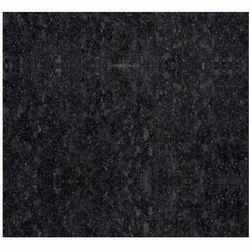 Black R Granite