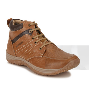 Red Chief Rc3522 Rus tRust Casual Shoes