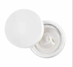 Benoquin Cream