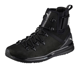 IGNITE Limitless Boot Leather Men Sportstyle Shoes fc8b42b4a