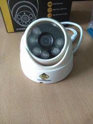Panasonic & Dahua Videocon CCTV Camera