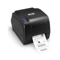 TSC TA310 Barcode Label Printer