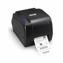 TSC TA310 Barcode Label Printer
