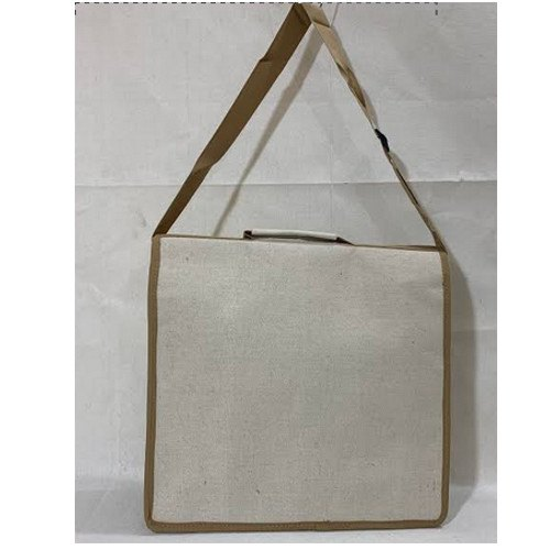 1fab2864c3 Jute Printed Canvas Conference Bags