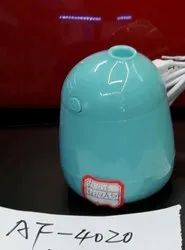 AF-4020 Diffuser Aroma Humidifier (1 Pc / Pkt)