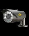 Videocon 3mp Ahd Bullet Camera, Vwc-b02-a30a6l36