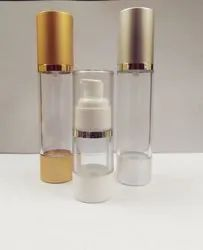 50ml Serum Bottles
