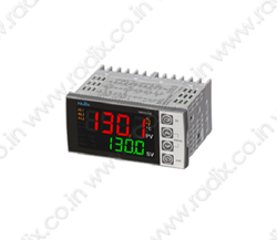 NEX202 Full Featured PID Controller