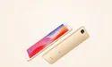 Redmi 6A Mobile Phone