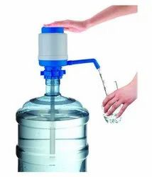 Bislery Water Bottle Dispenser