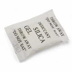 Silica Gel Bag 10 Gm