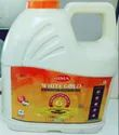 Cottonseed Refined Oil (15 lit jar)