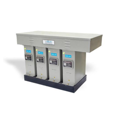 ABB Mica Capacitor Bank, Usage: Outdoor Type