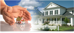 Property Dealing Services