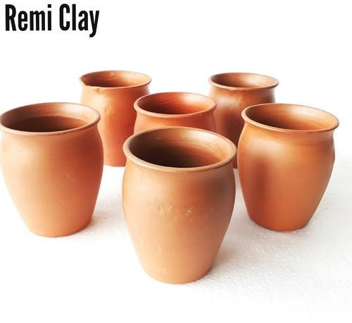Clay Kulhad