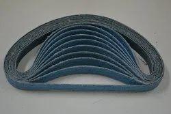Deerfos Abrasive Belt