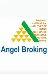 Monthly Broking Services